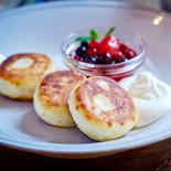 Ресторан Сыроварня на Бадаевском заводе - фотография 3