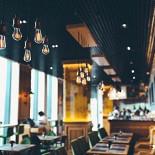 Ресторан La pasta - фотография 4