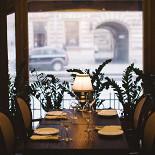 Ресторан Нож справа, вилка слева - фотография 6