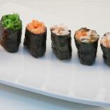 Ресторан Инь-янь - фотография 3