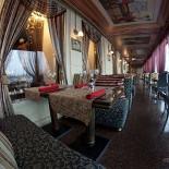 Ресторан Русский китч - фотография 6