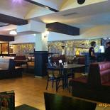 Ресторан Брудершафт - фотография 5