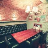 Ресторан Холостяк-романтики - фотография 5