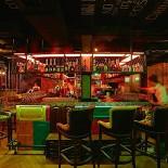 Ресторан Soho - фотография 5