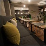 Ресторан Mike & Molly - фотография 3