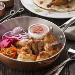 Ресторан Веселидзе - фотография 5