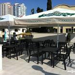Ресторан Вареничная хата - фотография 2
