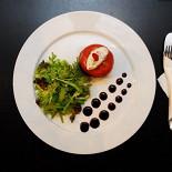 Ресторан Кафе в «Глобус гурмэ» - фотография 6