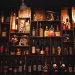 Ресторан Topka Bar - фотография 2