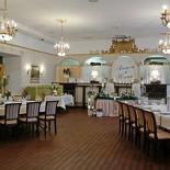 Ресторан Европа - фотография 4