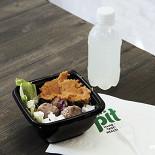 Ресторан Mr. Pit - фотография 3