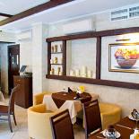 Ресторан Сандал - фотография 4