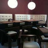 Ресторан Инь-янь - фотография 6