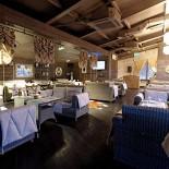 Ресторан Platon - фотография 4