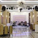 Ресторан Династия - фотография 3