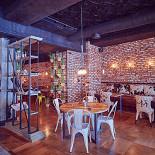Ресторан Funky Food - фотография 3