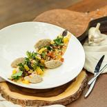 Ресторан Argo - фотография 6