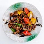 Ресторан Академия по-китайски - фотография 1