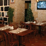 Ресторан Мяснофф - фотография 2