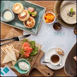 Ресторан Daily - фотография 4