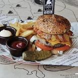 Ресторан Torro Grill - фотография 2