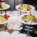 Ресторан Фигаро - фотография 5