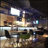 Ресторан Luciano - фотография 5