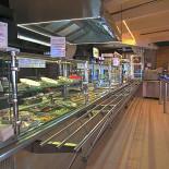 Ресторан Столовая «Жигули» - фотография 1
