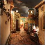 Ресторан Тюбетейка - фотография 4