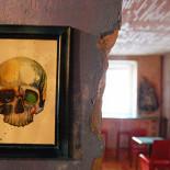 Ресторан Borodabar - фотография 3