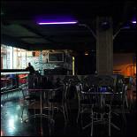 Ресторан Skver - фотография 3