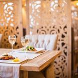 Ресторан Снегири - фотография 5