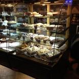 Ресторан Пенка - фотография 5