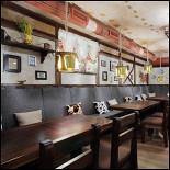 Ресторан Жадина-говядина - фотография 5