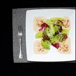 Ресторан Chapurin - фотография 1