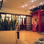 Ресторан Канпай - фотография 5