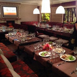 Ресторан Фунт меда - фотография 2