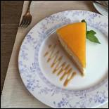 Ресторан Мамуля - фотография 1