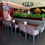 Ресторан Шоколад - фотография 4