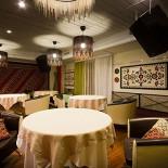 Ресторан Кормилица - фотография 2