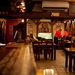 Ресторан Las torres - фотография 4