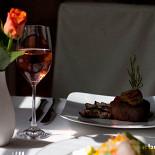 Ресторан Daniel - фотография 6
