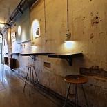 Ресторан Bolshoybar - фотография 3