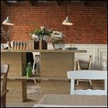 Ресторан Фартук - фотография 6