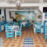 Ресторан Эль Греко - фотография 2