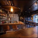 Ресторан Svoi - фотография 1