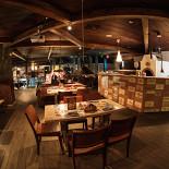 Ресторан Maximilian - фотография 5