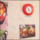 Ресторан Мига - фотография 2