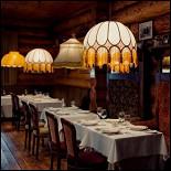 Ресторан На даче - фотография 6