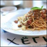 Ресторан Хегни - фотография 3